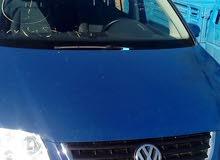 130,000 - 139,999 km Volkswagen Touran 2004 for sale