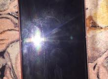 ايفون6بلس/iPhone6plus