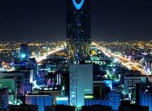 موظف وعامل سوداني