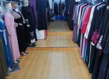 محل تجاري للبيع عمان المقابلين