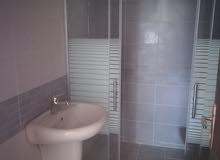 Second Floor  apartment for rent with 3 Bedrooms rooms - Amman city Al Bnayyat