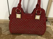 Used large Hand Bags with a very good specifications