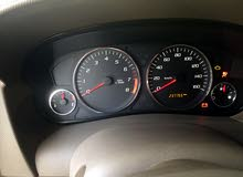 2006 Used CTS with Automatic transmission is available for sale