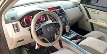 Mazda CX-9 made in 2009 for sale