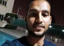مدرس لغة عربية ومواد إسلامية