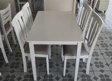 0544652270 أحدث طاولات بأسعار مختلفه