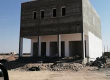 محلات يمكن استخدامها كمستودعات المبنى جديد تشطيبات جديدة يبدأ الايجار بداية شهر