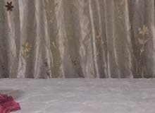 Used Curtains for sale