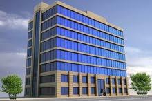 محلات تجارية ومكاتب وعيادات للبيع في عمان الغربية