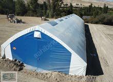 10 × 30 300 متر مربع من منتجات حملات الحيوانات المأوى.