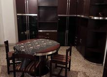 Best price 150 sqm apartment for rent in Tripoli