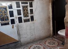 2 rooms  Villa for sale in Basra city 5 Miles Camp