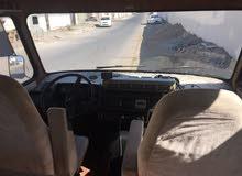 Mercedes Benz Smart 1990 For Sale