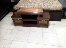 we have a Tables - Chairs - End Tables New available for sale