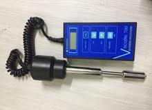 viscometre portable for sale