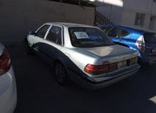 Toyota Corona car is available for sale, the car is in Used condition