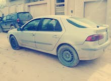 Renault Laguna car is available for sale, the car is in Used condition