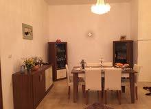 غرفة طعام ماركة Kilm