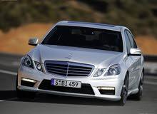 تاجير سيارات مرسيديس بنز وفئات اخرى.وتحدي الإسعار....(.ياسين كار)