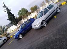 0 km Volkswagen GTI 1994 for sale