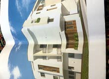 Villa for sale with More rooms - Tripoli city Al-Serraj