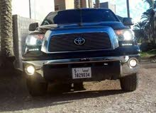 Used 2008 Tundra for sale