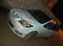 190,000 - 199,999 km Mazda MPV 2005 for sale