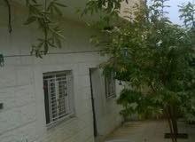 منزل مستقل للبيع - اربد