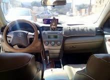 Used 2007 Toyota Camry for sale at best price