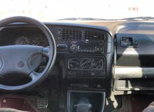 Used 1992 E-Golf for sale