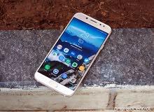 Samsung J7 pro 64 gb