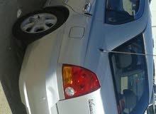 Used 2004 Verna