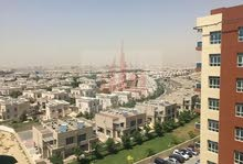 for rent apartment 1 Bedroom Rooms - Dubai Silicon Oasis
