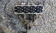 طروف محرك اوبل كورسا 14