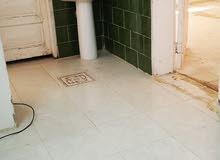 sqm  apartment for rent in Mecca