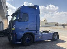 A Truck is available for sale in Suwaiq