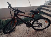 دراجه إيطاليه أصليه