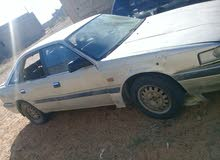 Other Not defined car is available for sale, the car is in Used condition