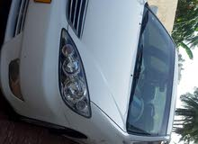 190,000 - 199,999 km Toyota Camry 2006 for sale