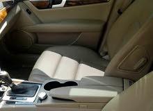 Best price! Mercedes Benz C 250 2012 for sale