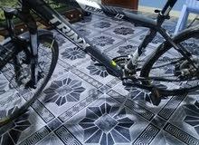 دراجة trinx للبيع