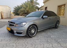Used 2013 Mercedes Benz C 250 for sale at best price