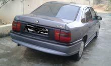 Opel Vectra car for sale 1995 in Amman city