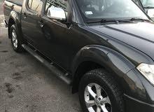 Nissan Navara 2008 - Used