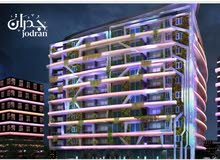 apartment for sale in Cairo- Basateen