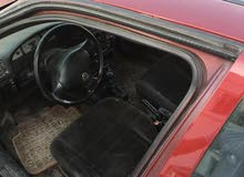 Used  1991 Vectra