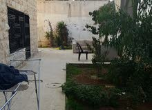 Um El Summaq neighborhood Amman city - 122 sqm apartment for sale