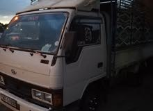 Best price! Hyundai Mighty 1996 for sale
