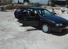Used condition Nissan Bluebird 1995 with 30,000 - 39,999 km mileage