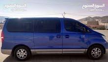 Best price! Hyundai H-1 Starex 2011 for sale